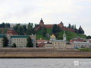 Виртуальный путеводитель за 1,5 млн рублей может появиться к 800-летию Нижнего Новгорода