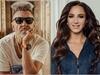 На «Евровидение-2019» от России могут поехать Бузова или Шнуров