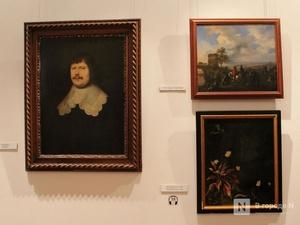 Нижегородский художественный музей признан одним из лучших в России