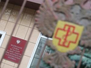 Мясной магазин в Нижнем Новгороде временно закрыли за нарушение санитарных норм