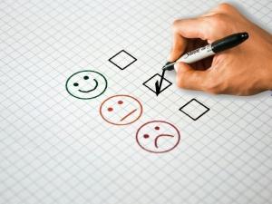 Около половины нижегородцев одобряют работу Панова, но считают, что можно и лучше