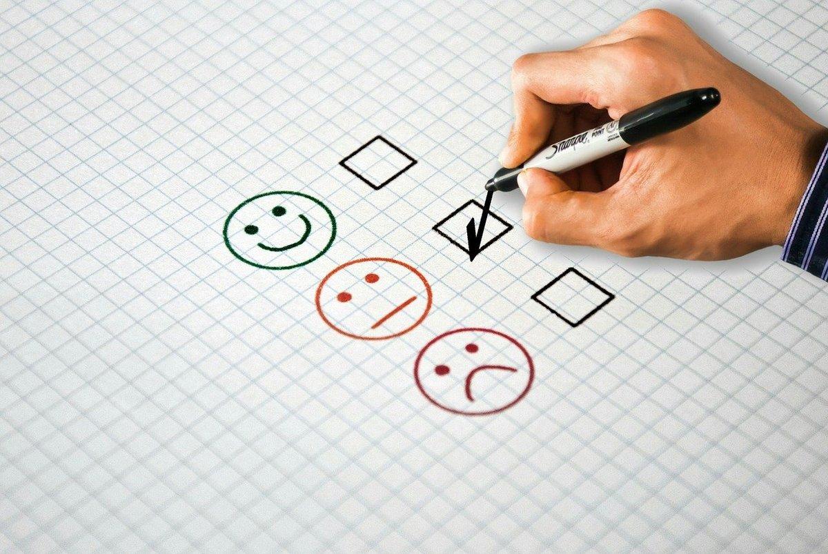 Около половины нижегородцев одобряют работу Панова, но считают, что можно и лучше - фото 1