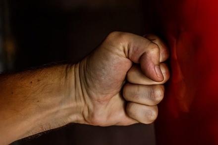 Избивший до смерти жену пенсионер предстанет перед судом в Спасском районе