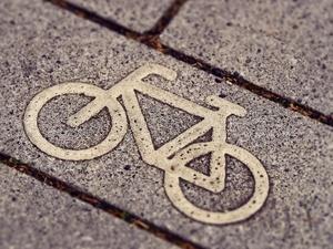 15-летний велосипедист пострадал, попав под колеса иномарки в Нижнем Новгороде