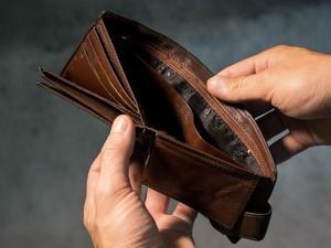Нижегородским рабочим возместили свыше 11 млн рублей долгов по зарплате