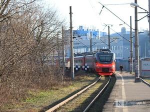 Пересадка с «городской электрички» на нижегородский общественный транспорт по карте с тарифами 60 и 90 минут станет бесплатной