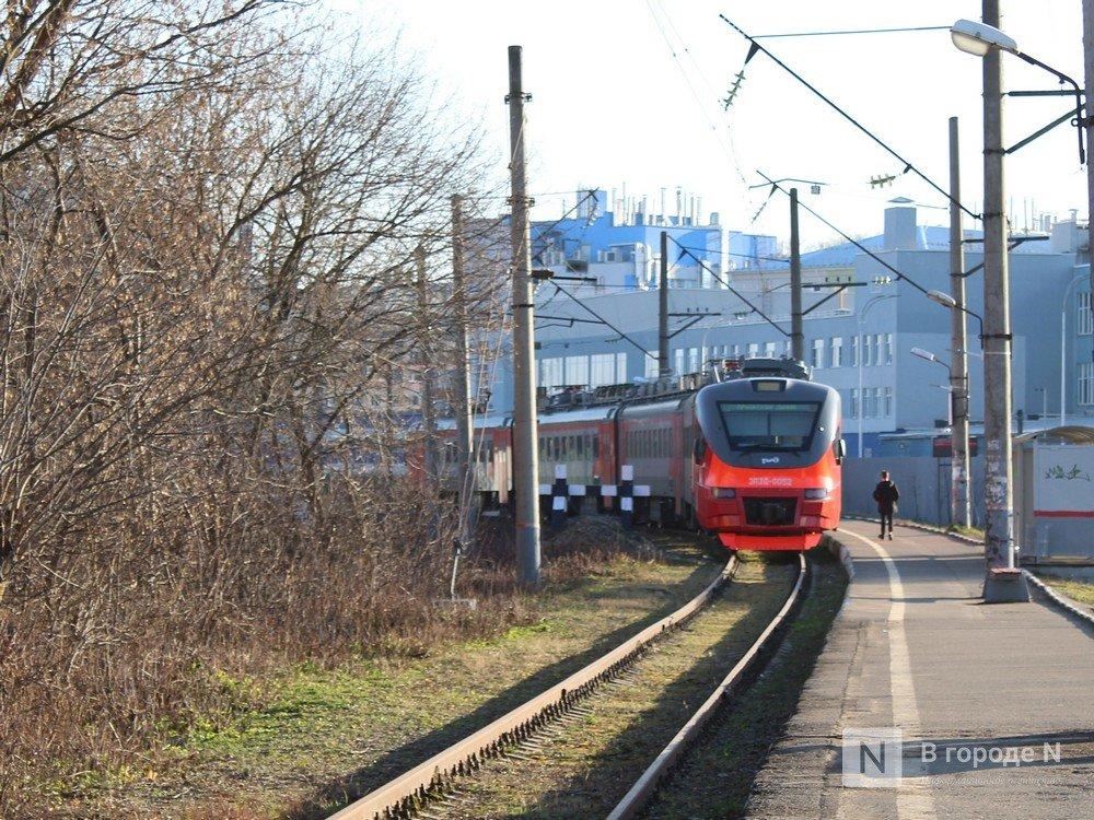 Пересадка с «городской электрички» на нижегородский общественный транспорт по карте с тарифами 60 и 90 минут станет бесплатной - фото 1