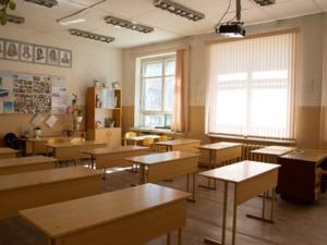 В какую погоду ребенок имеет право не ходить в школу