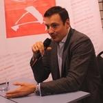 Не Раздолбай Павел Санаев