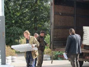 В 250 нижегородских домах начался ремонт систем отопления
