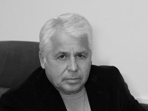 Президент нижегородского Союза конькобежцев Юрий Круглов скончался на 75-м году жизни