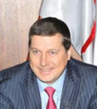 Специальная комиссия проверит законность строительства на Гребном канале