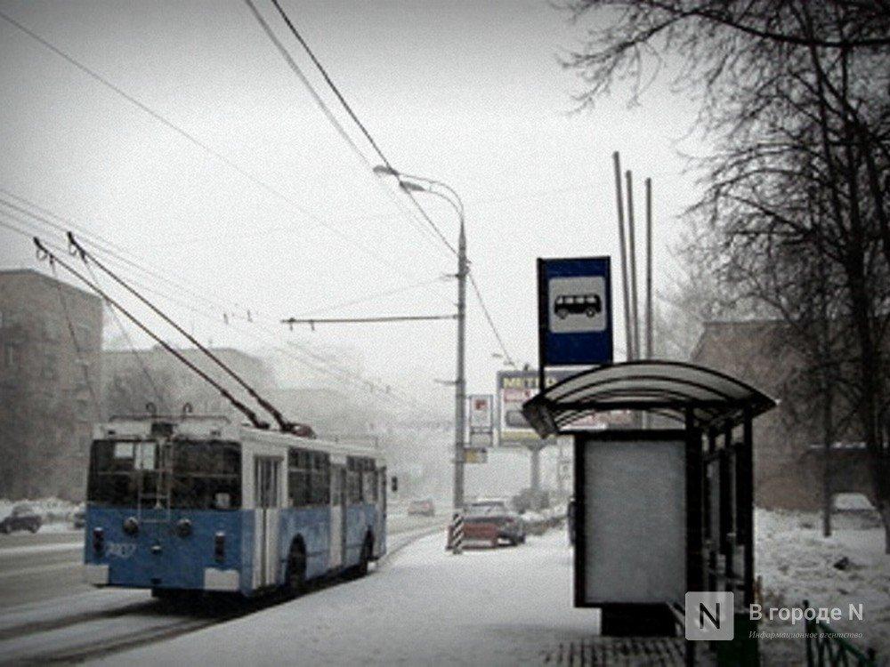 Приложение для слепых, отслеживающее общественный транспорт, запустили в Нижнем Новгороде - фото 1
