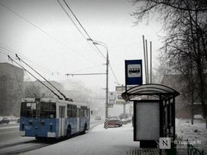 Приложение для слепых, отслеживающее общественный транспорт, запустили в Нижнем Новгороде