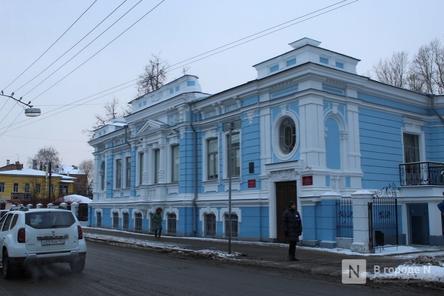 Более 30 объектов культурного наследия отреставрировали в Нижнем Новгороде
