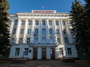 Battle образовательных программ состоялся на дне открытых дверей в НИУ — филиале РАНХиГС