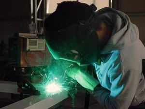 650 новых рабочих мест будет создано на Выксунском металлургическом заводе в 2019 году