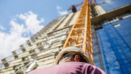 В Нижегородской области создадут особые условия для добросовестных застройщиков