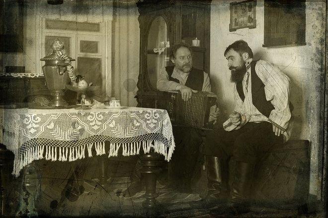 Выставка «из прошлого» откроется в Нижнем Новгороде - фото 1