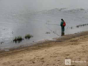 300 человек будут охранять рыбу во время нереста в Нижегородской области