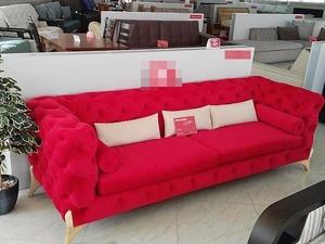 Нижегородскую компанию «Англер Хомм» оштрафовали за некачественную мебель