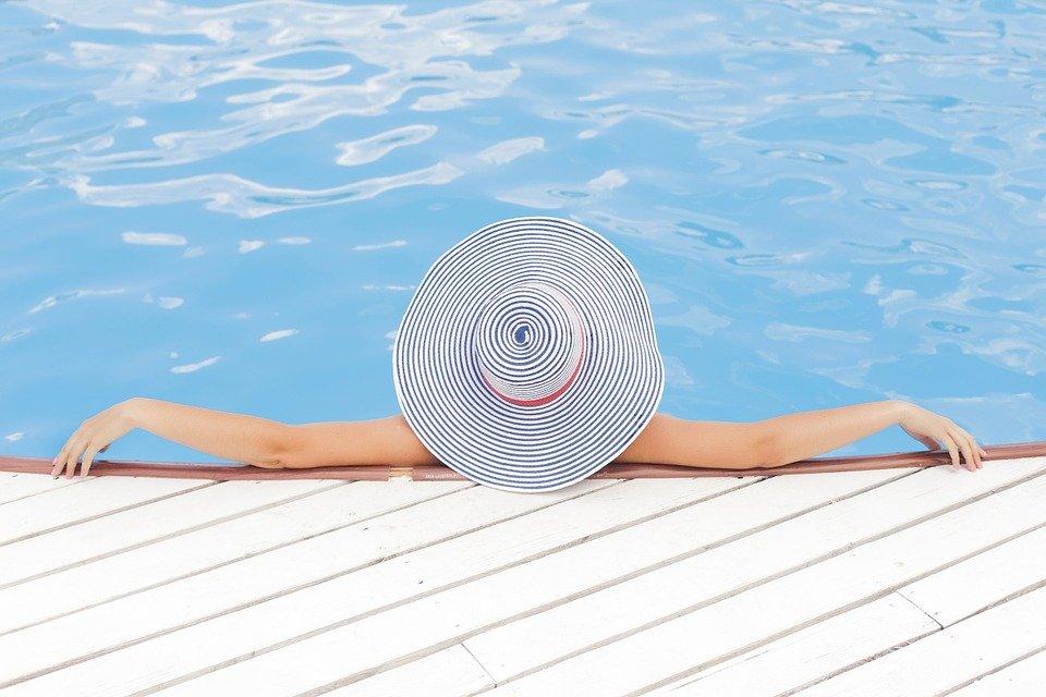 8 фактов об отпуске, о которых вы точно не знали - фото 1