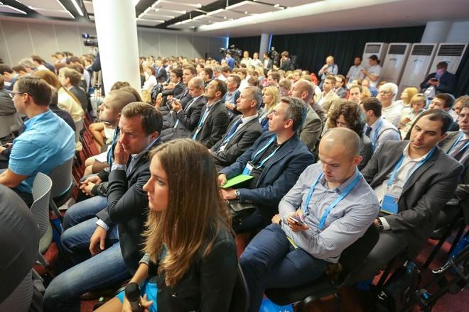 ВНижегородской области открыли Центр инноваций социальной сферы