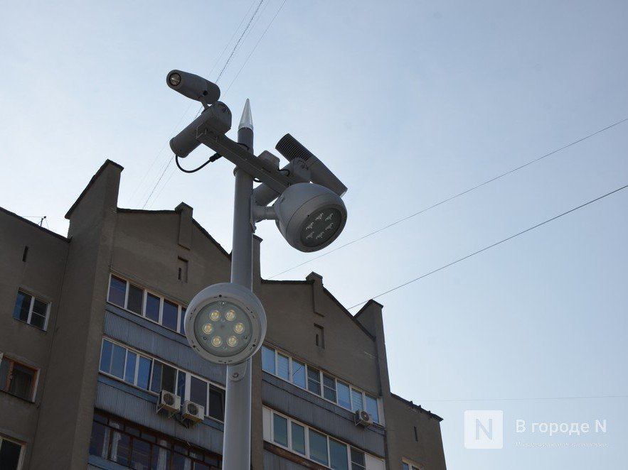 Самый большой сухой фонтан в Нижнем Новгороде откроется на бульваре Авиастроителей - фото 4