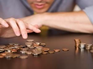 Все ли в порядке с вашей зарплатой: 10 нюансов, которые вы должны знать