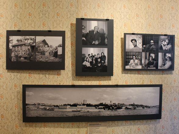 На страже истории: как «Том Сойер Фест» помогает спасать архитектуру Нижнего Новгорода - фото 20