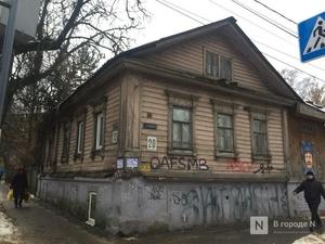 Около 1400 нижегородцев переселят из аварийных домов в 2020–21 годах