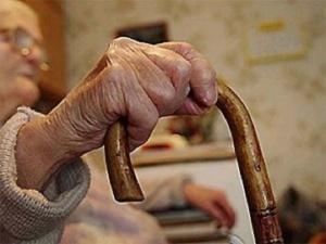 Прожиточный минимум нижегородских пенсионеров увеличился на два рубля