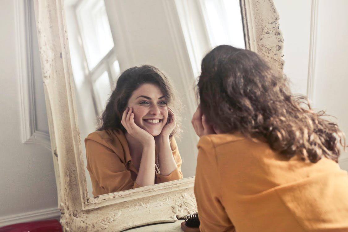 Три привычки, которые мешают вам быть красавицей - фото 2