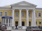 Администрация Нижнего Новгорода проведет аукцион на право застройки центральной части города