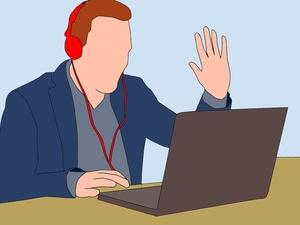 Нижегородский совет по земельным отношениям рассмотрит заявки от инвесторов по видеоконференцсвязи