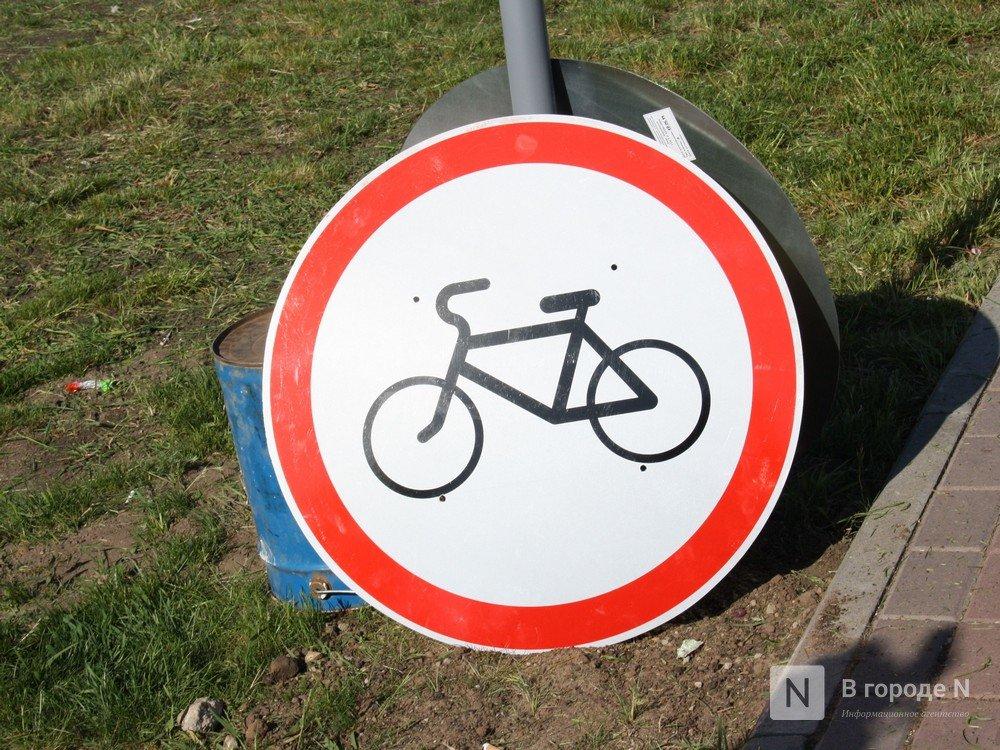 Велодорожка и световые инсталляции появятся на бульваре по проспекту Гагарина - фото 1