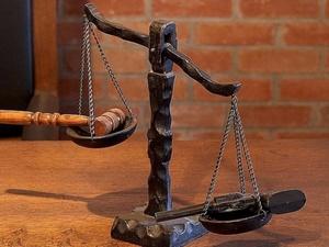 Чиновника из Выксы оштрафовали за халатное отношение к обращениям граждан