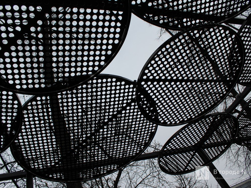 Тайны Черного пруда - фото 8