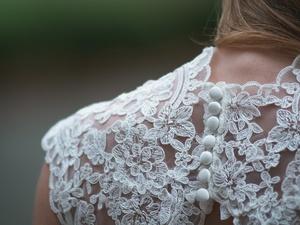 17 человек оказались в больнице после свадьбы в клубе «Ранчо» в Дзержинске