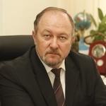«Нижегородская ярмарка выведет наш город на новый уровень», - Валерий Барулин