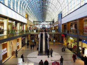 Прокуратура проведет проверки торговых центров в Нижнем Новгороде