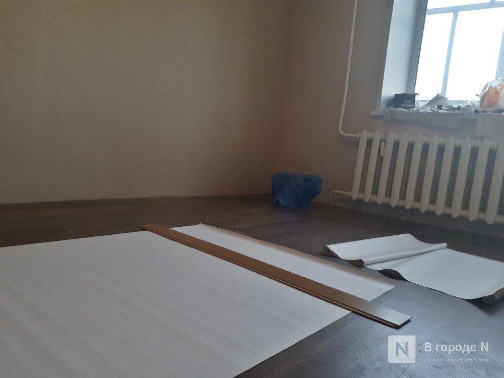 Почему не стоит покупать квартиру с отделкой в новостройке - фото 2