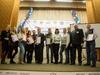 В Волжском государственном университете водного транспорта подвели итоги межвузовского конкурса инновационных команд «Ярмарка проектов-2018»