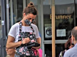 Соблюдение санитарных норм ежедневно  будут проверять в нижегородских кафе