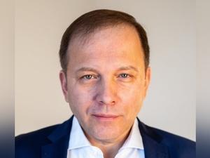 Депутат от ЛДПР встретился с кстовчанами и обсудил соцжилье и местные проблемы