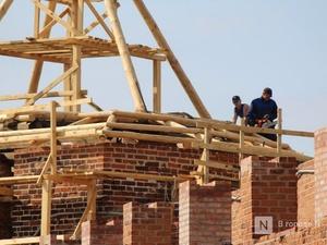 Стало известно, какой ремонт ждет башни нижегородского Кремля